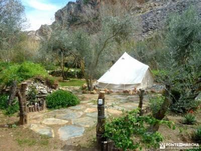Alpujarra Granadina-Viaje Semana Santa;sierra de guara senderismo embalses comunidad de madrid viaje